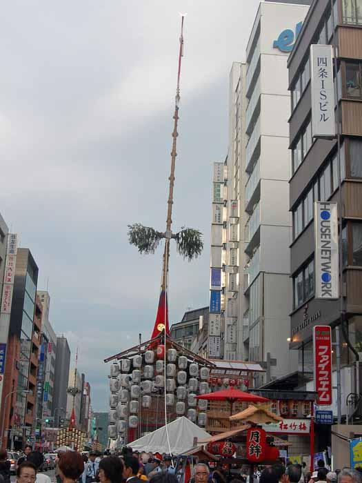 祇園祭宵山_e0016894_2333171.jpg