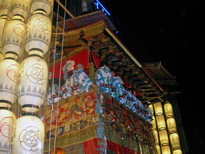 祇園祭宵山_e0016894_23491329.jpg