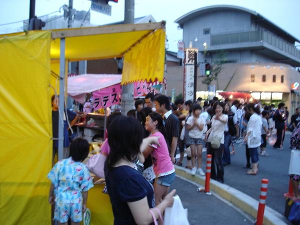 館林祭り_b0085907_18432543.jpg