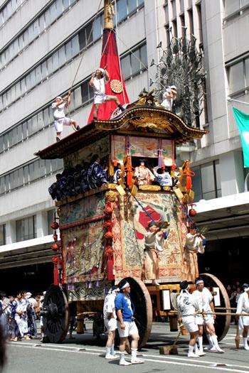 祇園祭山鉾巡行2_e0048413_21145993.jpg