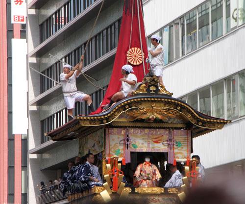 祇園祭山鉾巡行2_e0048413_21151637.jpg