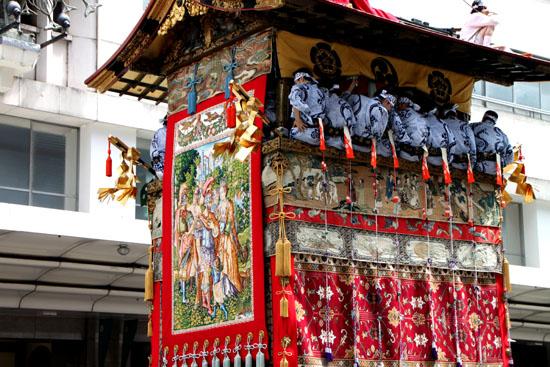 祇園祭山鉾巡行2_e0048413_21154529.jpg