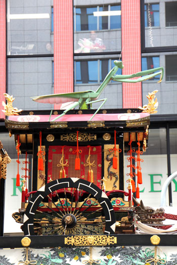 祇園祭山鉾巡行2_e0048413_21155887.jpg