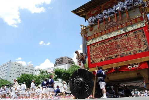 祇園祭 2010_e0170538_13495227.jpg
