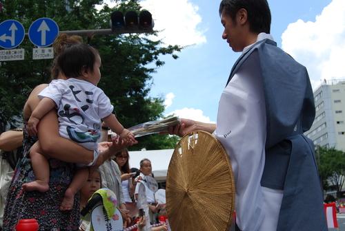 祇園祭 2010_e0170538_13503283.jpg