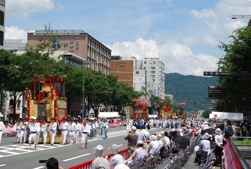祇園祭 2010_e0170538_13511376.jpg