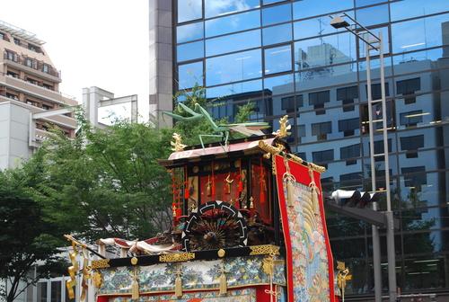 祇園祭 2010_e0170538_13524592.jpg