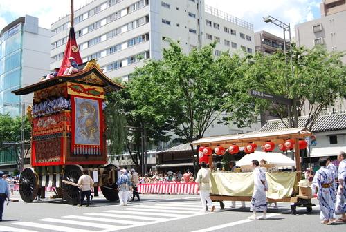 祇園祭 2010_e0170538_13531728.jpg