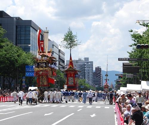 祇園祭 2010_e0170538_13572629.jpg