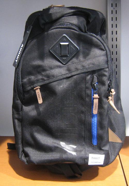 ADDICT NEW BAGS !!!_b0172940_16461345.jpg