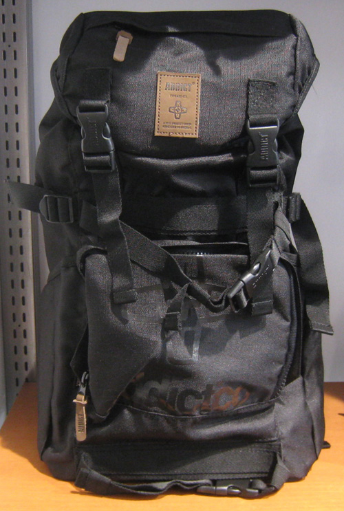 ADDICT NEW BAGS !!!_b0172940_1646180.jpg