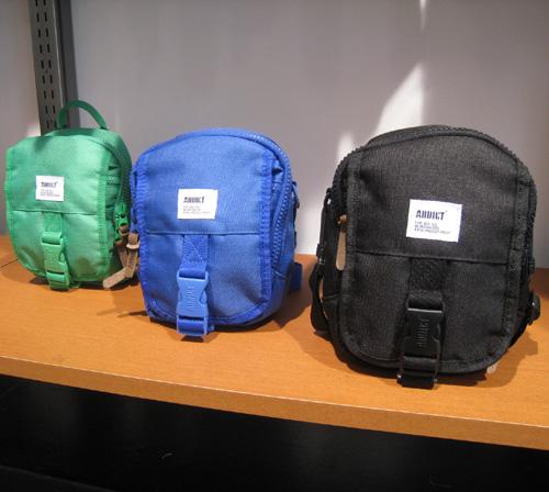 ADDICT NEW BAGS !!!_b0172940_1646252.jpg