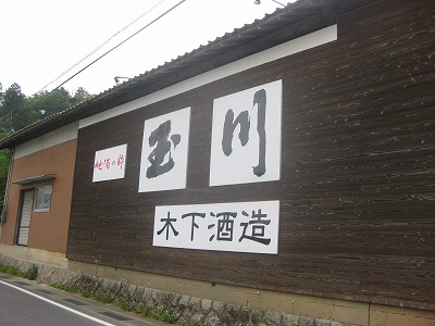 W杯 日本カメルーンに勝利~!_b0087842_1753543.jpg