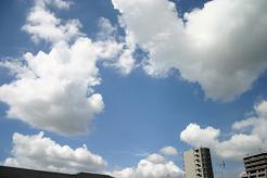 風街ろまん いい匂い 97  「猛暑モテキ幻想のテーマ」_c0121570_1803312.jpg