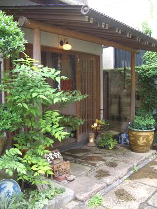 小倉への旅_f0176370_6344189.jpg