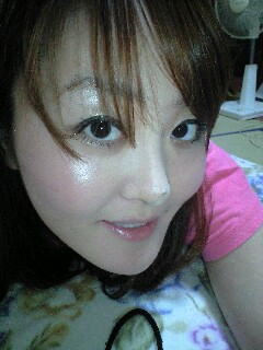 c0047979_15552345.jpg