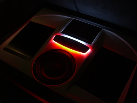 GT-R デモカーシステム変更_a0055981_198175.jpg