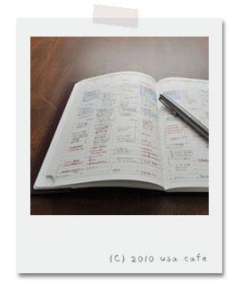b0055088_20114517.jpg