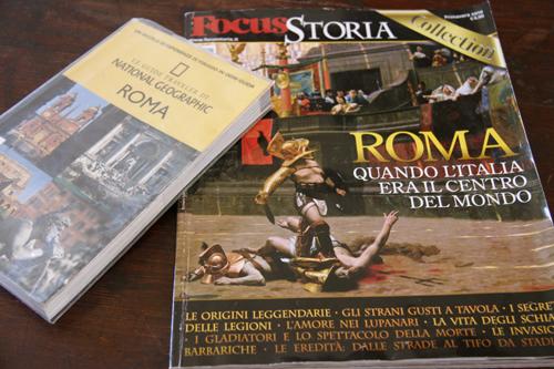 気分は既に古代ローマです_f0106597_073623.jpg