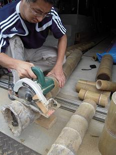 竹の器_c0213599_116457.jpg