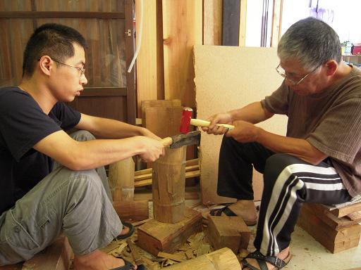 竹の器_c0213599_12029.jpg