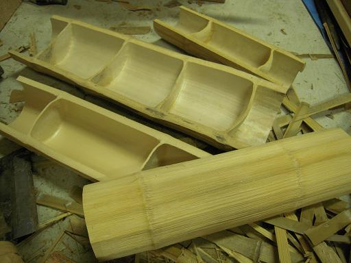 竹の器_c0213599_1531490.jpg