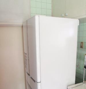 冷蔵庫 斃る_e0077899_8575537.jpg
