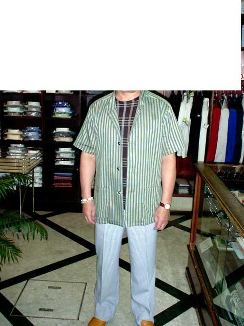 お客様のシャツ_a0110103_194956100.jpg