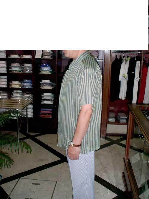 お客様のシャツ_a0110103_19501630.jpg