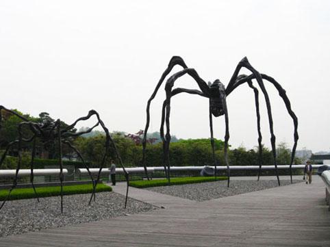 韓国アート&デザインツアー記。1._c0186612_101503.jpg