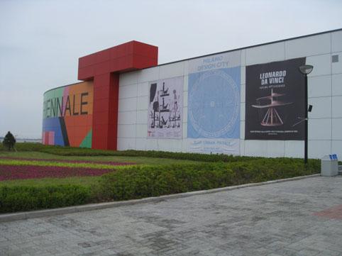 韓国アート&デザインツアー記。1._c0186612_11404162.jpg