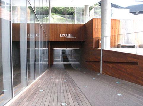 韓国アート&デザインツアー記。1._c0186612_9541660.jpg