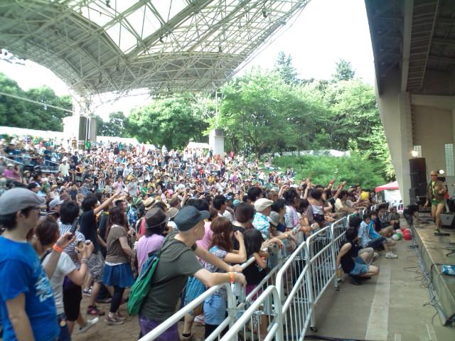 夏びらき・・・最高でした!ありがとうございました!_b0032617_1377100.jpg