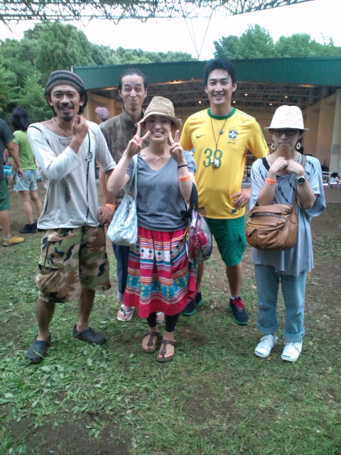 夏びらき・・・最高でした!ありがとうございました!_b0032617_137782.jpg