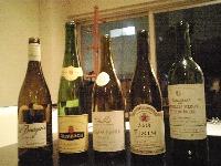パリ祭の日にワイン会!_c0007919_13585671.jpg