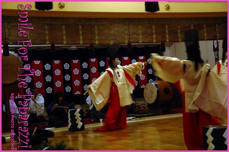 住吉神社にて_c0177037_1416792.jpg