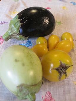 トマトは人気者_b0060363_23415491.jpg