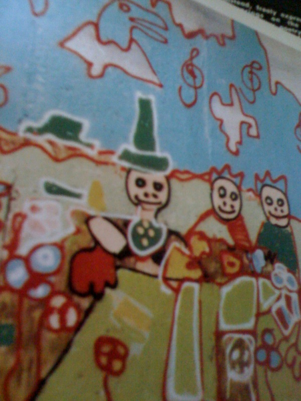 ベルリンの壁_a0157872_235969.jpg