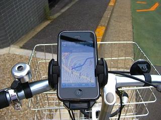 自転車ナビ_d0074474_0161085.jpg