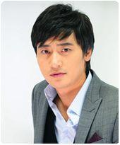ウォン・ギジュン_d0015295_15492345.jpg