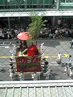 祇園祭_a0110103_10285644.jpg