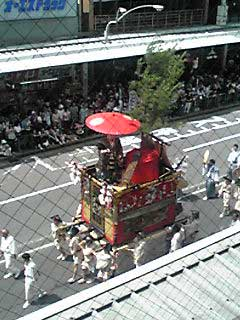 祇園祭_a0110103_10292969.jpg