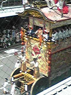 祇園祭_a0110103_10304123.jpg