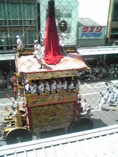 祇園祭_a0110103_1030670.jpg