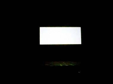 Film  Addict_c0212911_16484969.jpg