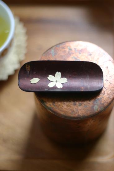 日本人でよかった_f0032814_23152170.jpg