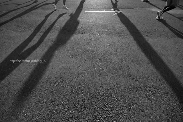 24時間リレーマラソン in舞洲_e0028416_1059147.jpg