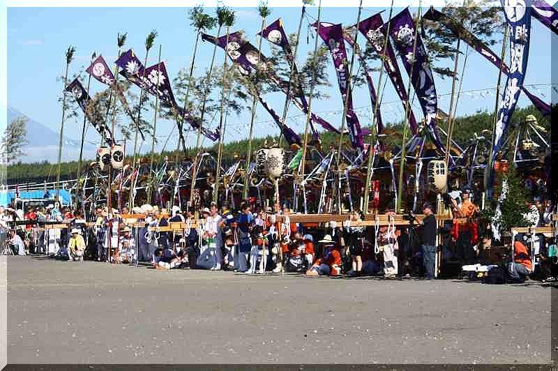 浜降祭2010_f0100825_2050577.jpg