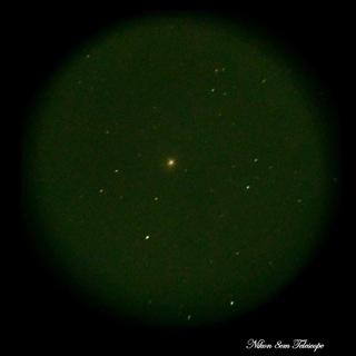 夏の球状星団(その18-M62)_b0167343_1153684.jpg