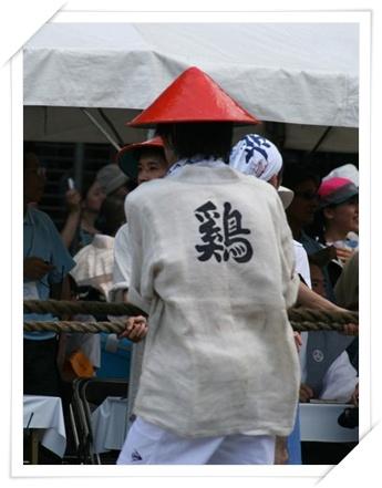 梅雨明け巡行_c0049950_1110527.jpg